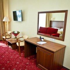 Клуб-Отель Агни 3* Люкс фото 2