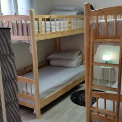Отель Jinho's House Южная Корея, Сеул - отзывы, цены и фото номеров - забронировать отель Jinho's House онлайн детские мероприятия