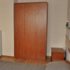 Отель МКМ 2* Номер категории Эконом фото 2