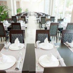 Albanian Star Hotel питание фото 2