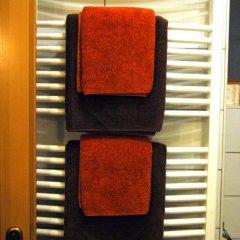 Апартаменты Liszt Studios Apartment Будапешт интерьер отеля фото 2