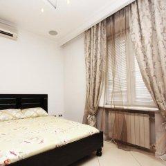 Гостиница Apartlux Leningradskaya Suite Апартаменты с различными типами кроватей фото 12
