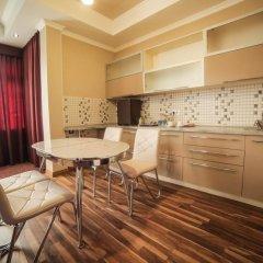 Отель ONYX Полулюкс фото 10
