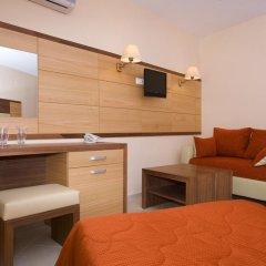 Briz - Seabreeze Hotel удобства в номере