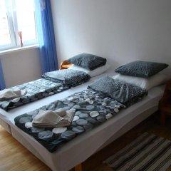 Отель ApartFlat Mariacka комната для гостей фото 3