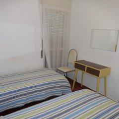 Отель Guesthouse Sarita удобства в номере