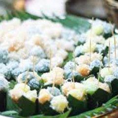 Отель JS Residence Таиланд, Краби - отзывы, цены и фото номеров - забронировать отель JS Residence онлайн помещение для мероприятий