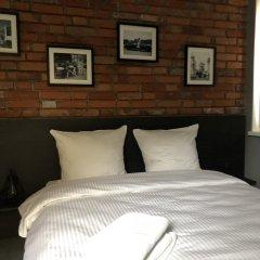 Апартаменты Штенвальд апартаменты Студия с различными типами кроватей фото 7