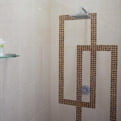 Отель Villa Sealavie 3* Вилла с различными типами кроватей фото 15
