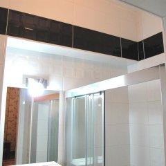 Отель Centar Guesthouse ванная фото 2
