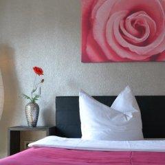 Апартаменты Apartments In Laim Мюнхен спа фото 2