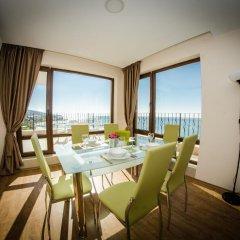 Отель Premier Fort Beach Resort 3* Апартаменты разные типы кроватей фото 3