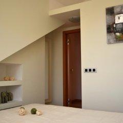 Отель Olives Ruterra Loft with Sauna интерьер отеля фото 2