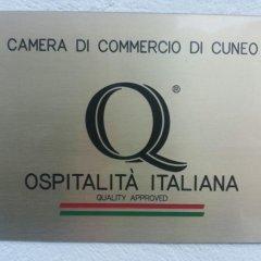 Отель B&B Locanda Del Mulino Италия, Боргомаро - отзывы, цены и фото номеров - забронировать отель B&B Locanda Del Mulino онлайн интерьер отеля фото 2