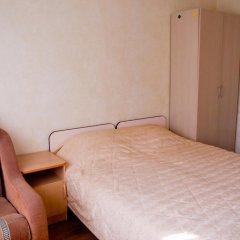 Гостиница Guest house Anna Стандартный номер с 2 отдельными кроватями