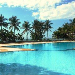 Отель Sunshine Beach Condotel бассейн фото 3