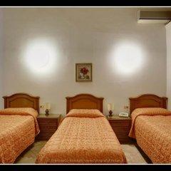 Hotel Ariele 3* Номер категории Эконом с различными типами кроватей фото 4