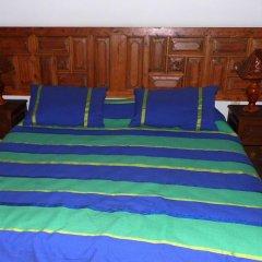 Отель Riad Marco Andaluz 4* Люкс повышенной комфортности с различными типами кроватей фото 6