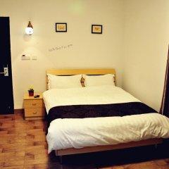 Отель Meng Shi Guang Homestay Китай, Сямынь - отзывы, цены и фото номеров - забронировать отель Meng Shi Guang Homestay онлайн комната для гостей фото 4