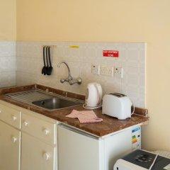 Отель Mavina Hotel and Apartments Мальта, Каура - 5 отзывов об отеле, цены и фото номеров - забронировать отель Mavina Hotel and Apartments онлайн в номере фото 2