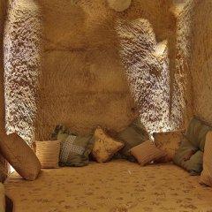 Golden Cave Suites 5* Номер Делюкс с различными типами кроватей фото 31