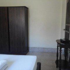 Kiwi Hotel 3* Стандартный номер с различными типами кроватей фото 3