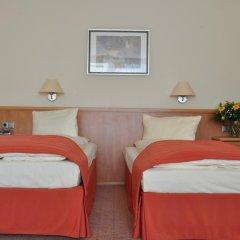 Hotel Steglitz International детские мероприятия фото 2