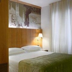 Отель Starhotels Ritz 4* Полулюкс с различными типами кроватей фото 15