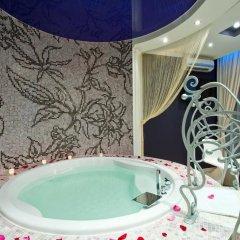 Стиль Отель Люкс повышенной комфортности с различными типами кроватей фото 14
