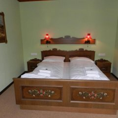 Locus Malontina Hotel комната для гостей фото 4
