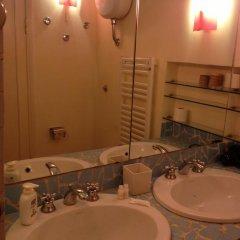 Отель Trastevere Imperial Suites ванная