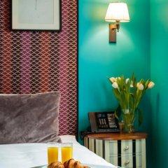 Гостиница Квартира N4 Ginza Project 4* Номер Комфорт с различными типами кроватей фото 22