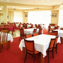 Гостиничный комплекс Голубой Севан помещение для мероприятий фото 2