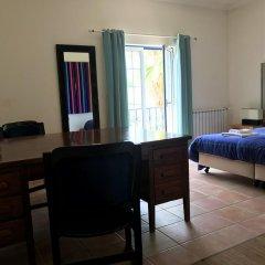 Отель Salvacasa удобства в номере фото 2