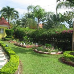 Отель Villa Sonate фото 9