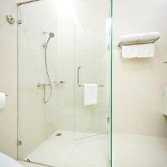 Pimnara Boutique Hotel 3* Стандартный номер с двуспальной кроватью фото 11