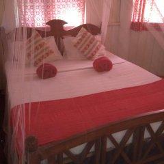Kahuna Hotel 3* Люкс с различными типами кроватей фото 3