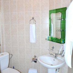 Гостиница Efendi Казахстан, Нур-Султан - 3 отзыва об отеле, цены и фото номеров - забронировать гостиницу Efendi онлайн ванная фото 2