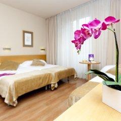 Hotel Victoria 4 комната для гостей фото 5