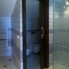 Отель Spa Complejo Rural Las Abiertas 3* Стандартный номер с 2 отдельными кроватями фото 3