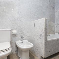 Отель Stay Inn Madrid Испания, Мадрид - отзывы, цены и фото номеров - забронировать отель Stay Inn Madrid онлайн ванная