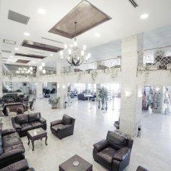 Отель Bethlehem Hotel Палестина, Байт-Сахур - отзывы, цены и фото номеров - забронировать отель Bethlehem Hotel онлайн спа фото 2
