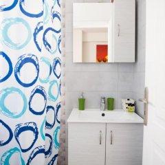 Апартаменты Athens Way Двухкомнатные апартаменты с 2 отдельными кроватями фото 14
