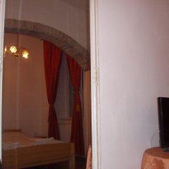 Budapest River Hotel 3* Стандартный номер фото 3