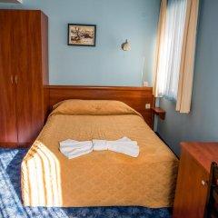 Bariakov Hotel 3* Номер категории Эконом фото 8