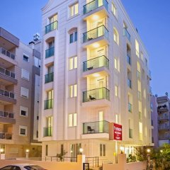 The Room Hotel & Apartments 3* Апартаменты фото 30