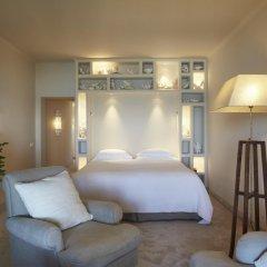 Отель Vila Joya комната для гостей фото 11