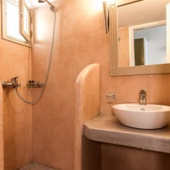 Hotel Rena 2* Стандартный номер с двуспальной кроватью фото 6