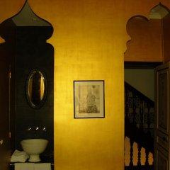 Отель Windsor Home спа