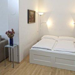 Отель Viennaflat Apartments - 1010 Австрия, Вена - отзывы, цены и фото номеров - забронировать отель Viennaflat Apartments - 1010 онлайн комната для гостей фото 2